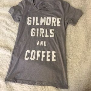 Calling all Gilmore Girls fans